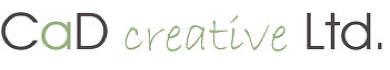 CaD Creative