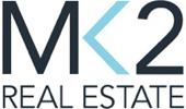 MK2 Real Estate