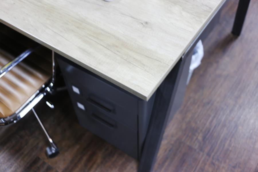 Prosperity Wealth : office furniture