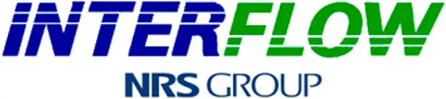 Interflow NRS Group